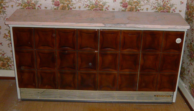 Vente de meubles chauffage for Vente de meuble